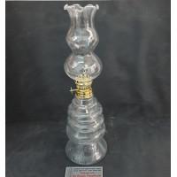 Şurup Gaz Lambası 31,5 cm Yükseklik